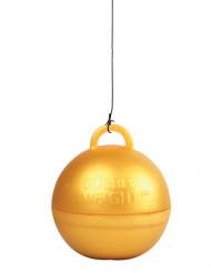 Kullanvärinen pallopaino - 35 g