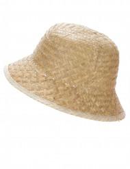 Aikuisten tutkimusmatkailijan hattu