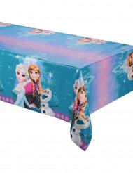 Frozen™-muoviliina