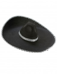 Musta sombrero
