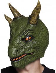 Dinosaurusnaamio