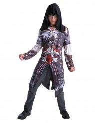 Nuorten naamiaisasu Ezio - Assassin