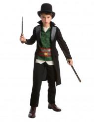 Nuorten naamiaisasu Jacob - Assassin