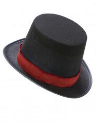 Hattu JacobAssassin