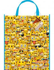 Emoji™ lahjapussukka