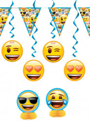 Emoji™-koristeet