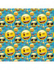 Emoji™-lahjapaperi