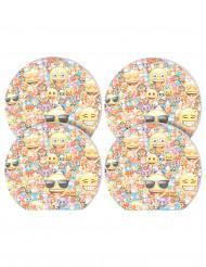 Muistilappu Emoji™