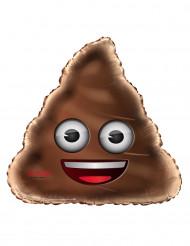 Emoji ™ -ilmapallo