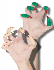 Noidan ja vampyyrin sormet 20 kpl