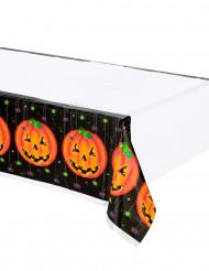 Halloween-muoviliina