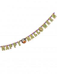 Happy Halloween - Koristenauha