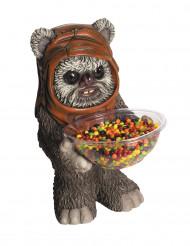 Star Wars™ Ewok -karkkikulho