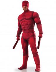 Aikuisten Daredevil™ asu