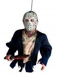Perjantai 13.™ Jason-koriste