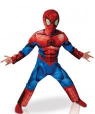 Ultimate Hämähäkkimies™- setti lapsille