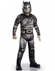 Batmanin™ naamiaisasu lapselle elokuvasta Batman v Superman: Dawn of Justice™ - luksus