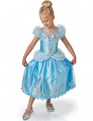 Tuhkimon™ tanssijaismekko lapsille