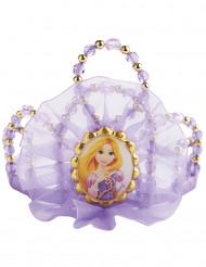 Prinsessa Tähkäpää™-tiara tytölle