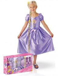 Tähkäpää™- satuprinsessan asu lapsille
