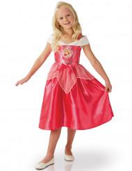 Prinsessa Ruususen™ naamiaisasu lapselle