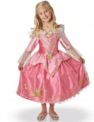 Auroran™ tanssijaismekko lapsille