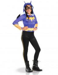 Batgirl™-asu lapsille