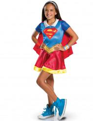 Superhero Girls™: Terästytön asu lapsille
