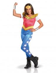 Superhero Girls™: Ihmenaisen asu lapsille