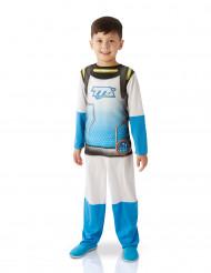 Avaruussankari Miles™- asu lapsille