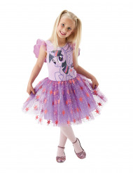 Violetti My Little Pony™ Twilight Sparkle- asu lapsille