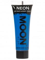 Sininen UV väri Moonglow