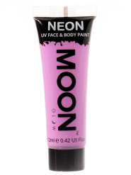 Neonvioletti Moonglow™- voide 12 ml
