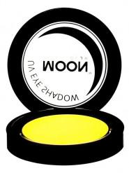 Keltainen UV-luomiväri Moonglow ©, 3,5 g