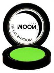 Moon Glow UV© vihreä luomiväri 3,5 g