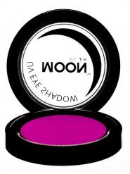 Moon Glow UV© violetti luomiväri 3,5 g
