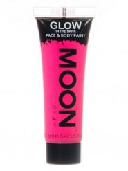 Neonpinkki Moonglow™- voide 12 ml