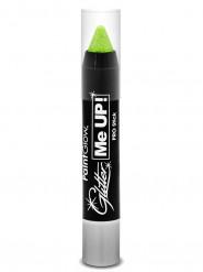 UV-meikkikynä vihreällä glitterillä - 3 g