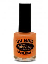UV kynsilakka oranssi