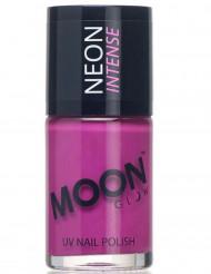 Moonglow© - Violetti UV kynsilakka 15ml