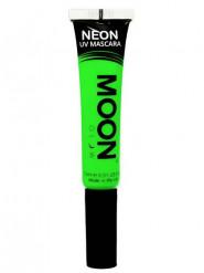 Neonvihreä UV-ripsiväri Moonglow ©, 15 ml