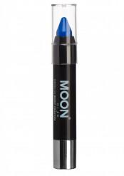 Sininen UV-meikkikynä - 3 g
