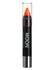 UV-meikkikynä oranssi -  Moon Glow©