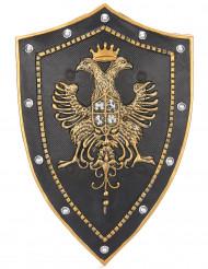 Keskiaikainen kilpi