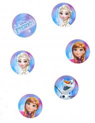 Frozen™ -konfetit, 14 g