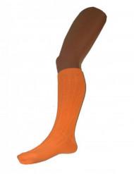 Neonoranssit pitkat sukat aikuisille