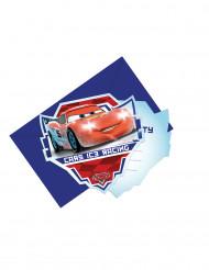 Autot Ice Racers™ - Kutsukortit 6 kpl