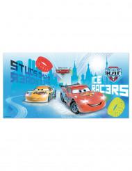 Cars Ice™ seinäkoriste 150cm x 77cm