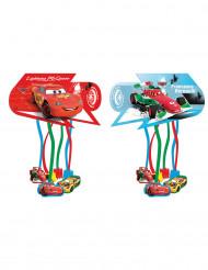 Cars Ice™ -piñata