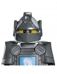 Lasten Lance Nexo Knights™-naamari, LEGO®